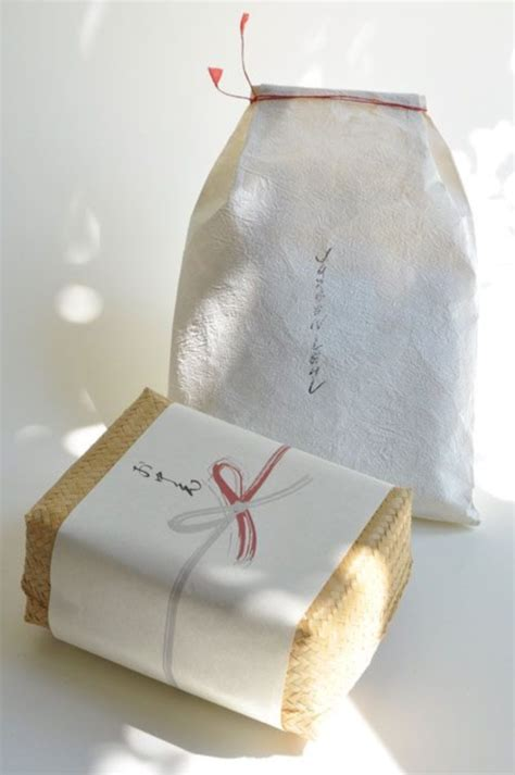 japanese gift ideas 40 lovely japanese gift wrapping ideas