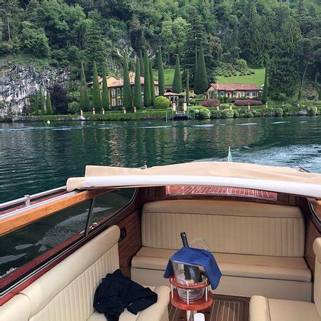 boat tour varenna photo0 jpg picture of taxi boat varenna day tours