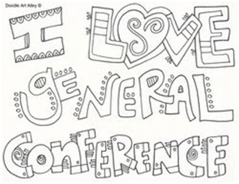 conference coloring pages lds 25 best ideas about lds coloring pages on pinterest 13