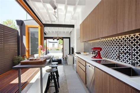 design ideas for loft kitchen renovation good questions industrial new york loft style in sydney by t01