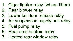 fuel pump relay page  circuit wiring diagrams