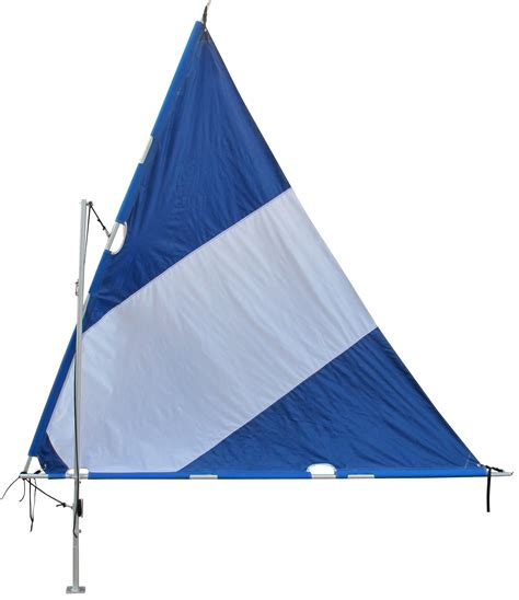 Diy Folding Chair by Portable Foldable Travel Sail Kit For Diy Sailing Project