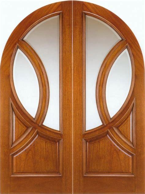 Wood Panel Windows Designs Luxury Wooden Door And Window Dj S9974m Buy Door And Window Door And Window Wooden Door And