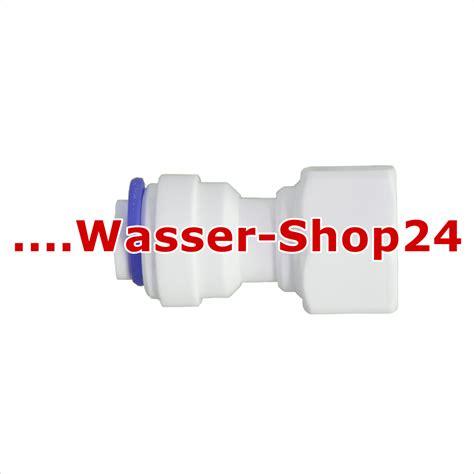Edelstahl Wasserhahn Polieren by Wasserhahn Quot Savana Quot Edelstahl Poliert Osmosewasserhahn