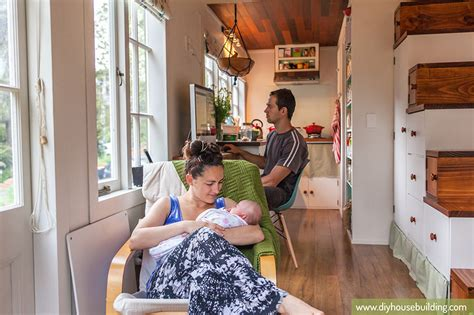 tiny houses for families use these tiny house plans to build a beautiful tiny house like ours