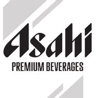 Limited Brands Sells Express by Tectono Business Review Asahi Brands Limited