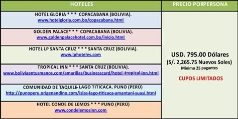tropical tours agencia de viajes de santa cruz bolivia tropical tours agencia de viajes de santa cruz bolivia