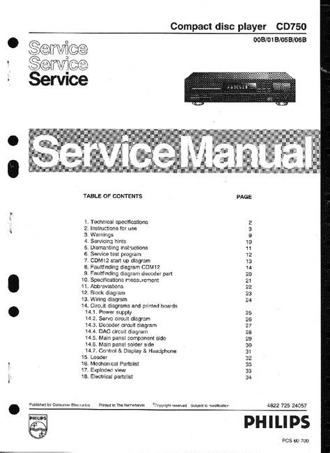 download car manuals pdf free 2001 ford e series electronic throttle control philips cd750 service manual service manual download schematics eeprom repair info for