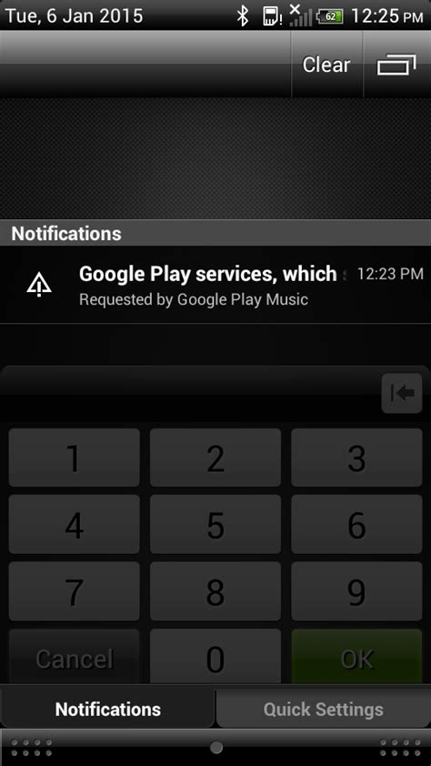 themes for htc velocity q google play services is malfunctioning w htc vivid