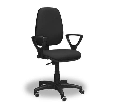 sedie per ufficio sedia thor sedia ergonomica per ufficio progetto sedia