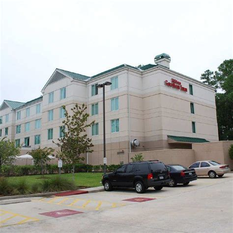 Garden Inn Houston by Hotel Garden Inn Houston The Woodlands Houston Tx