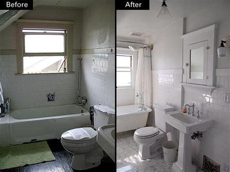 bungalow bathrooms craftsman on pinterest craftsman bungalows craftsman