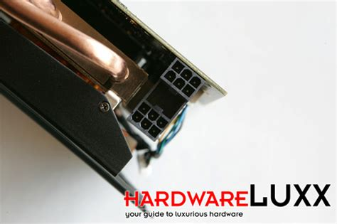 pcb layout software vergleich test 4x nvidia geforce gtx 670 und sli hardwareluxx