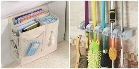 best organizers some of the best home organizers available on neatorama