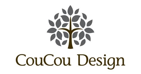 picture book submissions uk coucou design garden design oxfordshire