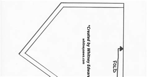 design pattern c pdf fabric bunting pattern whitney sews pdf google drive