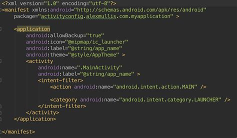 android studio tutorial for beginners 2015 android studio tutorial for beginners vondroid community