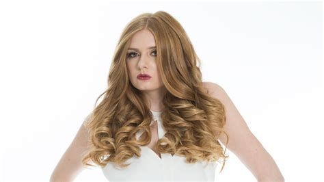 ombre style plano tx best hair colorist in dallas 2013 best hair colorist plano