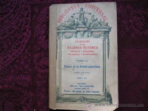 libro pocas medievales 59 mejores im 225 genes sobre literatura medieval 3 186 a en literatura antigua y jan van eyck
