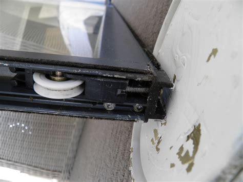 sliding door rollers bunnings sliding doors