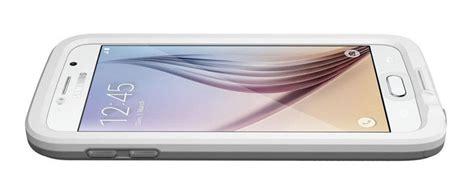 Casing Motif Samsung S6 5 rekomendasi casing pilihan untuk samsung galaxy s6