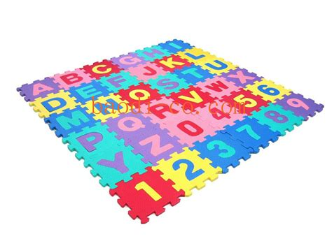 Puzzle Mats by China Puzzle Mat China Puzzle Mat Puzzle Mat