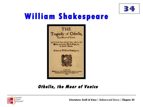 william shakespeare ppt on cd download quegilcheser s blog