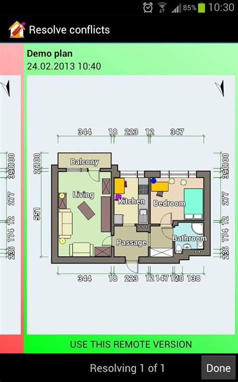 store floor plan maker floor plan creator android apps auf google play