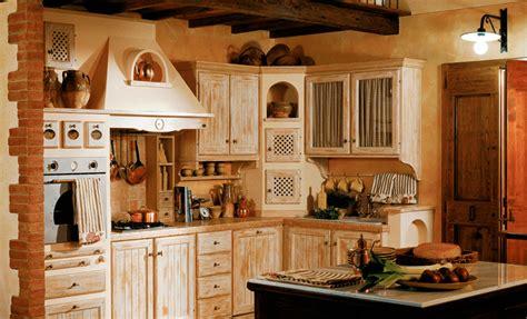 cucine rustiche economiche stunning cucine rustiche economiche images ideas