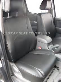 Vauxhall Car Seat Covers Uk Vauxhall Vectra Car Seat Covers Custom Fit 88 03 Models