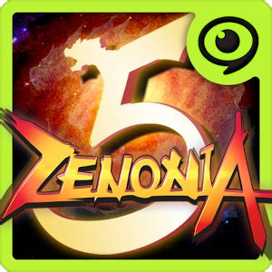 zenonia apk free zenonia 5 v1 2 6 mod free shopping apk android