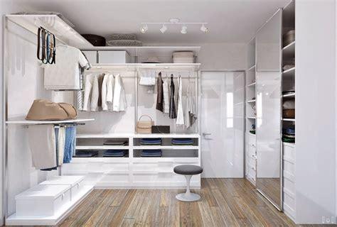 lade in cartongesso 7 cl 243 sets minimalistas 161 sensacionales