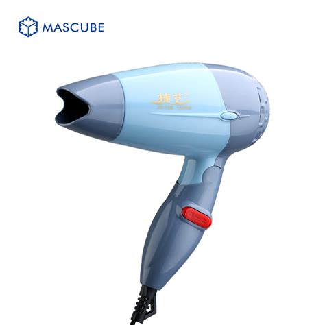 Hair Dryer Cold Start by Mascube Hair Dryer Mini Professional Dryer Cold
