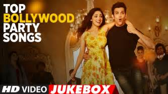 Hit The Floor Bollywood Dance - top bollywood party songs dance hits hindi songs 2017 t series music videos bobby