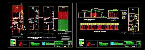 100 home design 3d para pc mega descargar ark descargar autocad auto design tech