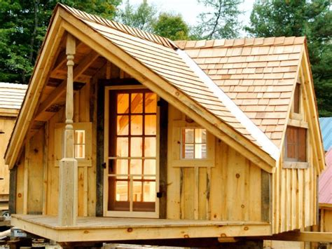 Tiny House Rent To Own by Rent To Own Tiny House Trend Home Design And Decor