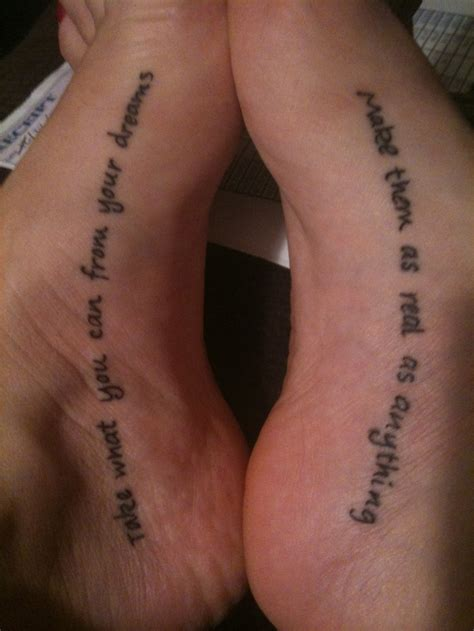 tattoo signifying family 17 best images about tattoo potentials on pinterest