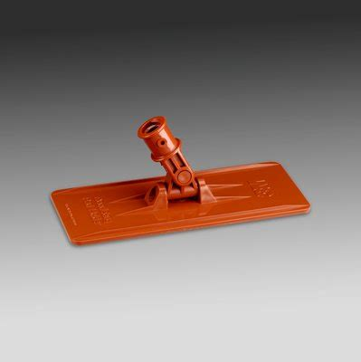 doodlebug holder 3m manufacturing industrial 3m doodlebug products