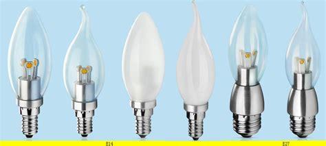 Bohlam Fitting Kecil E14 Led Bohlam Bohlam Led E14 Led 3 watt led candle bulb led candle bulbs 3w dimmable 20 3w