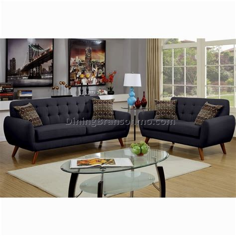 Cheap Livingroom Set by Cheap Living Room Sets Under 500 Best Dining Room