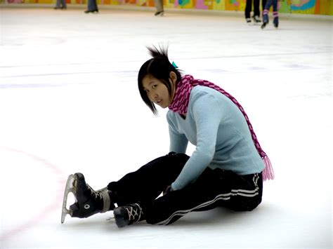 Sitting On by File Sitting On The Rink 01913 Jpg