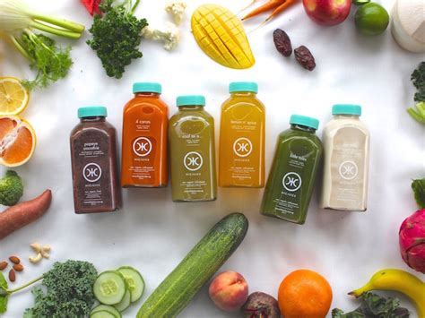 top juice bars juice bars in singapore where to get the best of these
