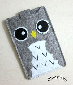Casing Cover Touch Purse Dompet Tempat Hp Handphone Serbaguna 1000 Images About Felt Wallets And Pouches On