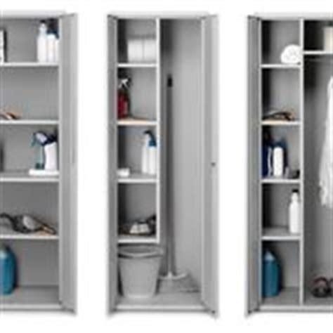 armadio portascope ikea armadi bagno armadi di servizio tipologie e differenze