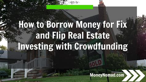 How Much Money Can Be Made Flipping Houses House Plan 2017 | how much money can be made flipping homes house plan 2017