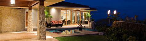 homeworks design inc kaimuki new house