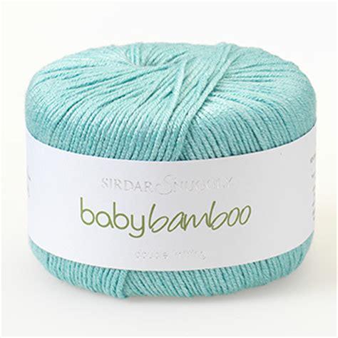 tea bag hat knitting pattern sirdar snuggly baby bamboo dk 4590 sweaters tea bag hat