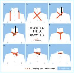 How To Tie A Bow » Home Design 2017