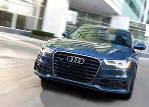 Audi A6 Usa Best Selling Cars 187 Page Not Found