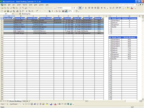 28 excel issue tracking template bug tracking excel